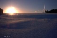 01.05-Bauernhof-Winter-005-300x225