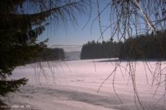 Haid-Winter-2006-041-300x225