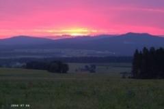 Sommer-05-Bauernhof-008-300x225
